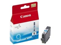 PGI9C CANON PRO9500 TINTE CYAN (1035B001)