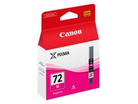 PGI72M CANON PRO10 TINTE MAGENTA (6405B001)