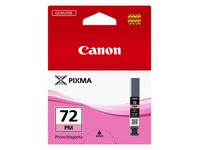 PGI72PM CANON PRO10 PHOTO INK MAG