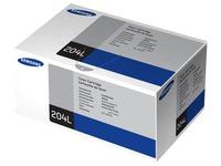 MLTD204L SAMSUNG M4025 TONER BLACK HC (MLT-D204L/ELS)