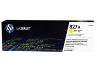 CF302A HP CLJ M880 TONER YELLOW