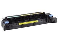 HP - 1 - onderhoudspakket (CE515A)