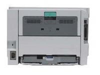 HP LaserJet P2035 - printer - monochroom - laser (CE461A#B19)