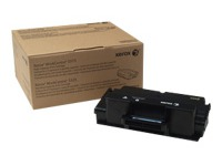 106R2311 XEROX WC3315 TONER BLACK