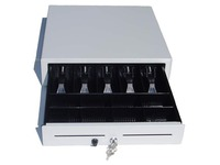 Drawer for cash register CET A6000