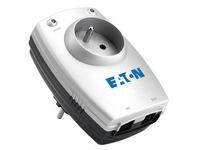 Eaton Protection Box 1 - overspanningsbeveiliger