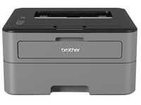 Brother HL-L2300D - imprimante - monochrome - laser