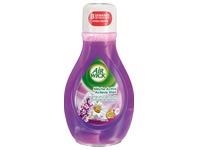 Geurflacon Airwick odorstop lavendel 375 ml