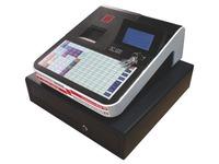 Caisse enregistreuse Techfive TC 1231
