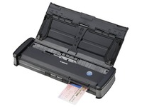 Canon imageFORMULA P-215II - documentscanner (9705B003)