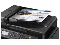 Epson EcoTank ET-4500 - multifunctionele printer (kleur) (C11CE90403)