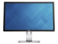 Dell P2415Q - LED monitor - 23.8