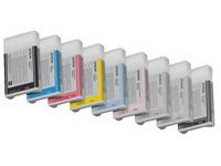 Epson T6036 - levendig licht magenta - origineel - inktcartridge (C13T603600)