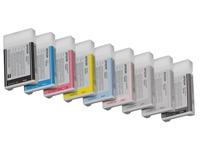 Epson T603C - lichtmagenta - origineel - inktcartridge (C13T603C00)
