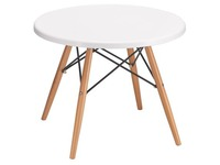 Table basse Orea ronde