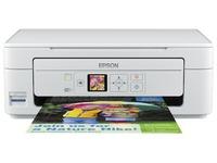 Epson Expression Home XP-345 - multifunctionele printer (kleur) (C11CF31404)