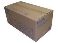 C13S053025 EPSON ALC2800 FIXIEREINHEIT (123015440008)