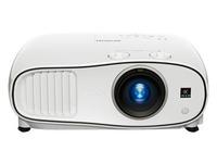 Epson EH-TW6700W - projecteur 3LCD - 3D (V11H829040)