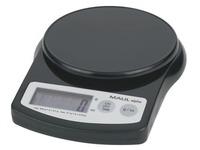 Precision scales Alpha Maul