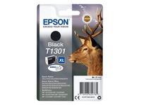 C13T13014012 EPSON BX525WD TINTE BLK HC (170015441197)