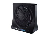 Honeywell QuietSet HT354E4 - ventilator