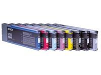 Epson T5441 - fotozwart - origineel - inktcartridge (C13T544100)