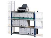 Basiselement Archivpro Simple Access 100x103
