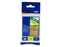 Brother TZeMPGG31 - gelamineerde tape - 1 rol(len)