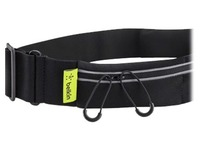 Belkin Fitness - belt pack for cell phone