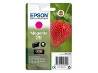 Epson 29 - magenta - origineel - inktcartridge