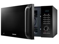 Samsung MS28H5125GK - magnetron - vrijstaand (MS28H5125GK/EF)