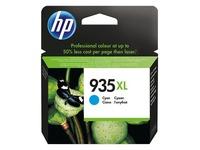 C2P24AE HP OJ PRO 6230 TINTE CYAN HC (C2P24AE#BGX)