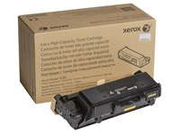 106R3624 XEROX PH3330 TONER BLACK EHC (106R03624)