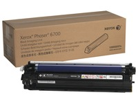 108R974 XEROX PH6700 OPC BLACK