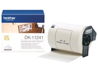Brother DK-11241 - verzendetiketten - 200 etiket(ten) (DK11241)