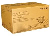 108R868 XEROX PH6121MFP OPC