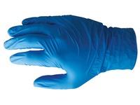 Kleenguard handschoenen G10 M, pak van 200 stuks