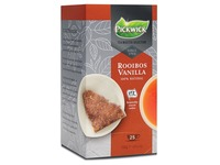 EN_PICKWICK THE ROOIBOS P25
