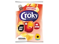 EN_CROKY CHIPS NATUREL 100G
