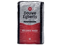 EN_DOUWE EGBERTS CAFFE ROUGE 1KG