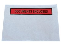 EN_ETUI DOCUMENT A5 ENCLOS B1000