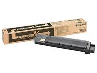 Kyocera TK8325 toner zwart voor laserprinter