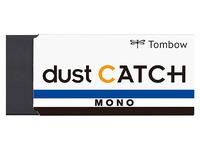 Eraser Mono Dust Catch Tombow