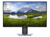 Dell S2719DGF - LED monitor - 27