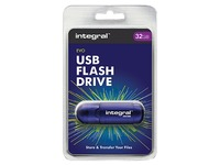 USB key Integral Evo 32 GB