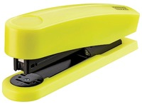 Novus nietmachine B2 Color ID, groen
