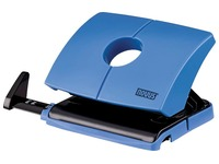 Novus perforator B216  Color ID, blauw