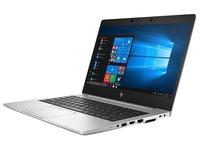 HP EliteBook 830 G6 - 13.3