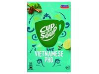 Cup-a-Soup soupe vietnamienne Pho 21 sachets