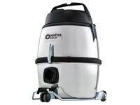 Aspirateur Nilfisk GM80class 780W 7 litres